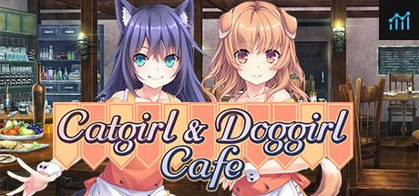 Catgirl & Doggirl Cafe System Requirements