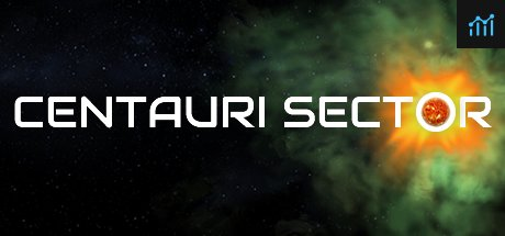Centauri Sector System Requirements