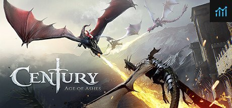 Century: Age of Ashes System Requirements