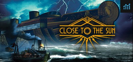 Close to the Sun System Requirements