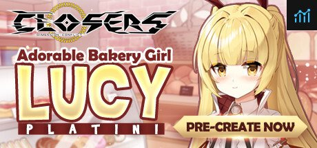 Closers System Requirements