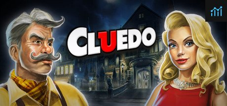Clue/Cluedo: The Classic Mystery Game System Requirements