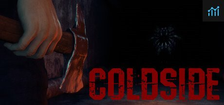 ColdSide System Requirements