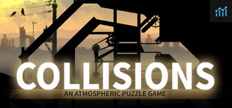Collisions System Requirements