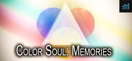 Color Soul: Memories System Requirements
