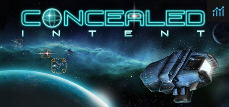 Concealed Intent System Requirements
