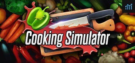 Cooking Simulator System Requirements - Can I Run It