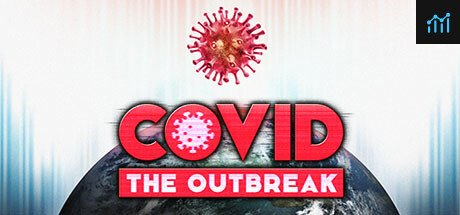 COVID: The Outbreak System Requirements