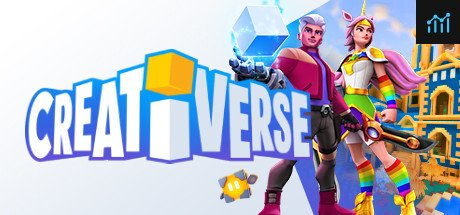 Creativerse System Requirements