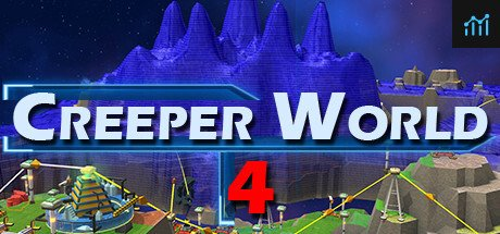 Creeper World 4 System Requirements