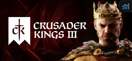 Crusader Kings III System Requirements