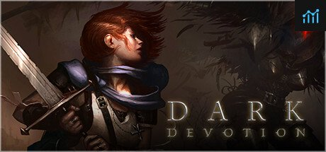 Dark Devotion System Requirements