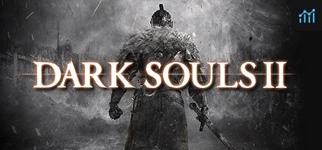 DARK SOULS II System Requirements