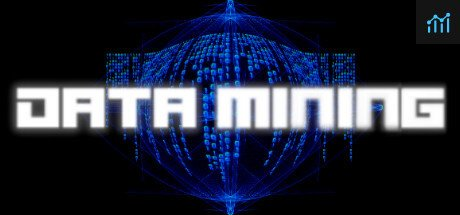 Data mining System Requirements