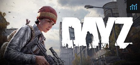 DayZ System Requirements