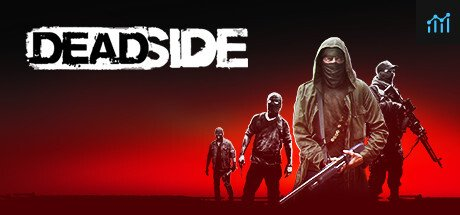 Deadside System Requirements