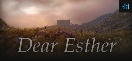 Dear Esther System Requirements