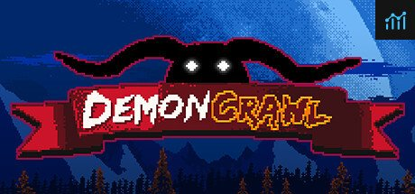 DemonCrawl System Requirements