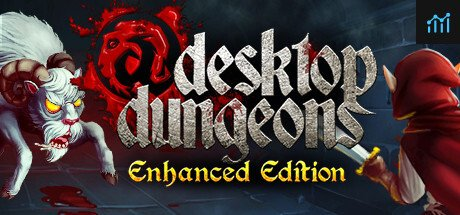 Desktop Dungeons System Requirements