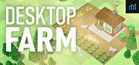 Desktop Farm System Requirements