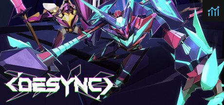 DESYNC System Requirements