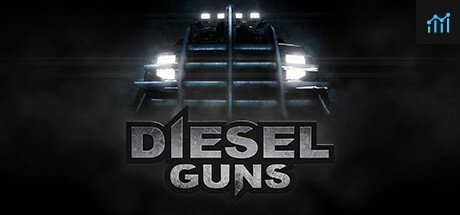 Diesel Guns System Requirements