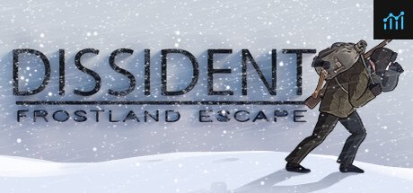 Dissident: Frostland Escape System Requirements