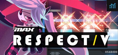 DJMAX RESPECT V System Requirements