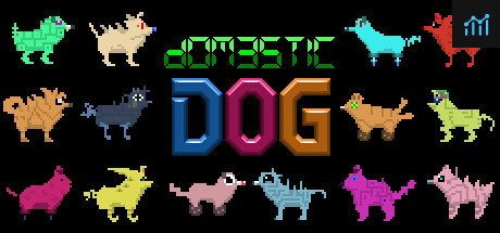 Domestic Dog System Requirements