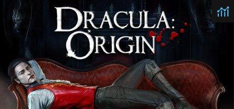 Dracula Origin System Requirements