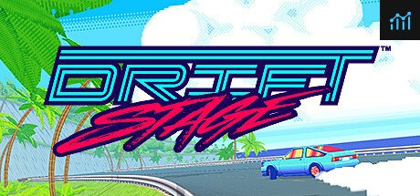 Drift Stage System Requirements