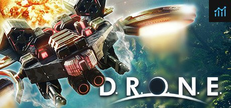 DRONE The Game System Requirements