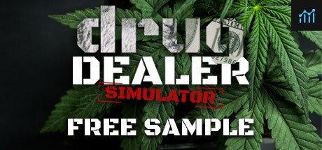 Drug Dealer Simulator: Free Sample System Requirements