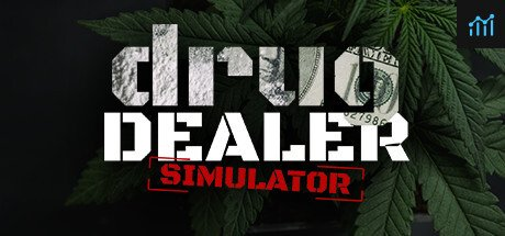 Drug Dealer Simulator System Requirements