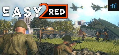 Easy Red 2 System Requirements