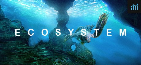 Ecosystem System Requirements