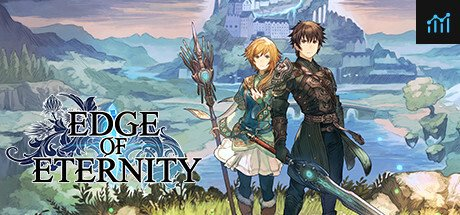 Edge Of Eternity System Requirements