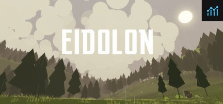 Eidolon System Requirements