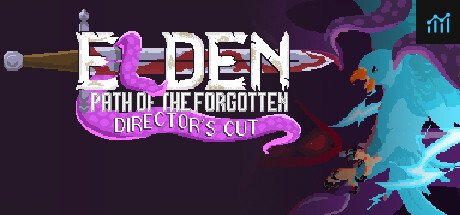 Elden: Path of the Forgotten System Requirements