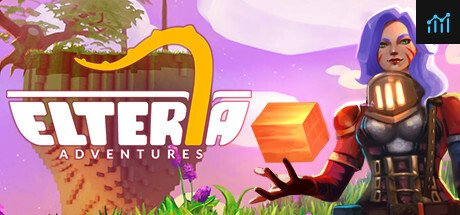 Elteria Adventures System Requirements