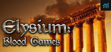 Elysium: Blood Games System Requirements
