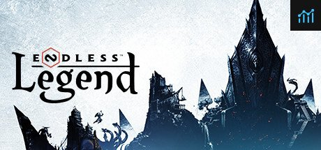 Endless Legend System Requirements