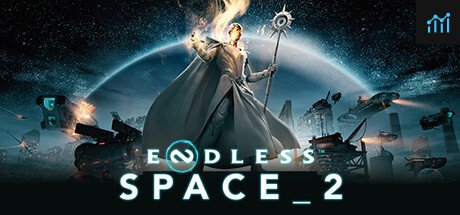 Endless Space 2 System Requirements
