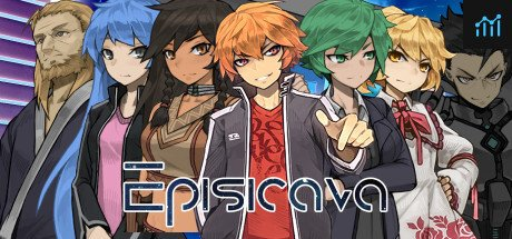 Episicava - Vol. 1 System Requirements