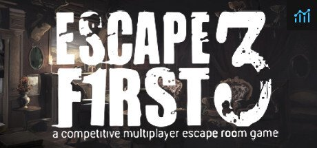 Escape First 3 System Requirements
