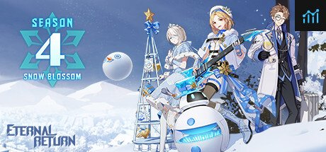 Eternal Return System Requirements