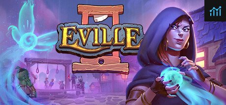 Eville System Requirements