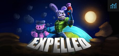 Expelled System Requirements