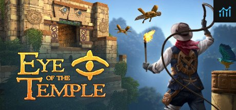 Eye of the Temple System Requirements