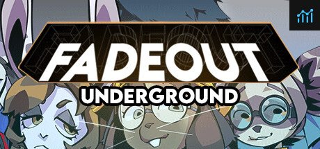 Fadeout: Underground System Requirements